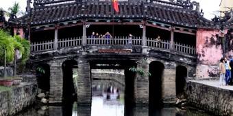 Hà Nội – Đà Nẵng – Hội An – Động Phong Nha – Huế, 5 ngày/5 đêm, ghép đoàn