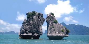 Hạ Long – Tuần Châu, 2 ngày/1 đêm, đoàn riêng