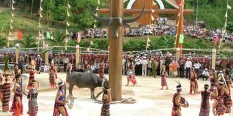 Những Lễ Hội độc đáo nhất Việt Nam