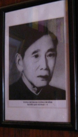 vuong-chi-sinh