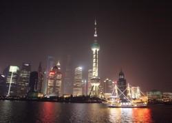 Bắc Kinh – Thượng Hải, 5 ngày/4 đêm