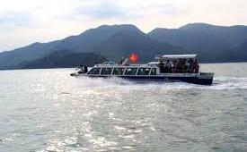 Tour Du lịch Hà Nội – Vân Đồn – đảo Quan Lạn, 3 ngày/2 đêm