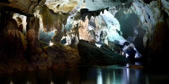 Tour du lịch Sunspa resort Quảng Bình, Ghép đoàn