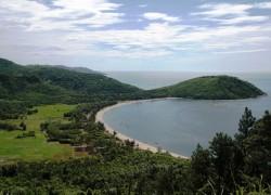 Quảng Bình: Mở tuyến xe buýt vào Vũng Chùa – Đảo Yến