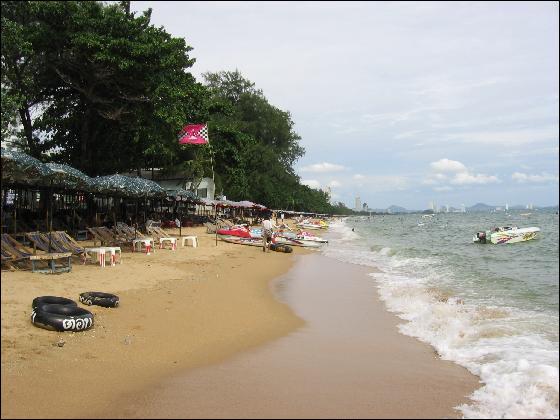 Tour du lịch biển Hải Hòa – Tĩnh Gia – Thanh Hóa