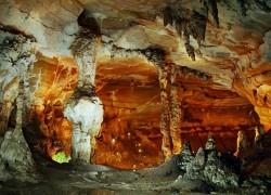 Một số thông tin hữu ích khi đi du lịch Quảng Bình