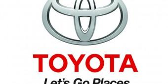 Những cái tên Toyota đặt cho từng dòng xe