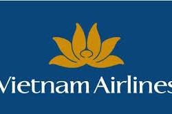 Thay đổi thời gian làm thủ tục chuyến bay của VietNam Airlines