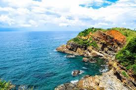 Khám phá đảo Cô Tô Quảng Ninh