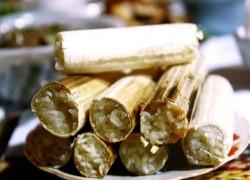 Ẩm thực Mộc Châu-Sơn La